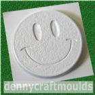 Stepping Stone Molds Denny Craft Moulds
