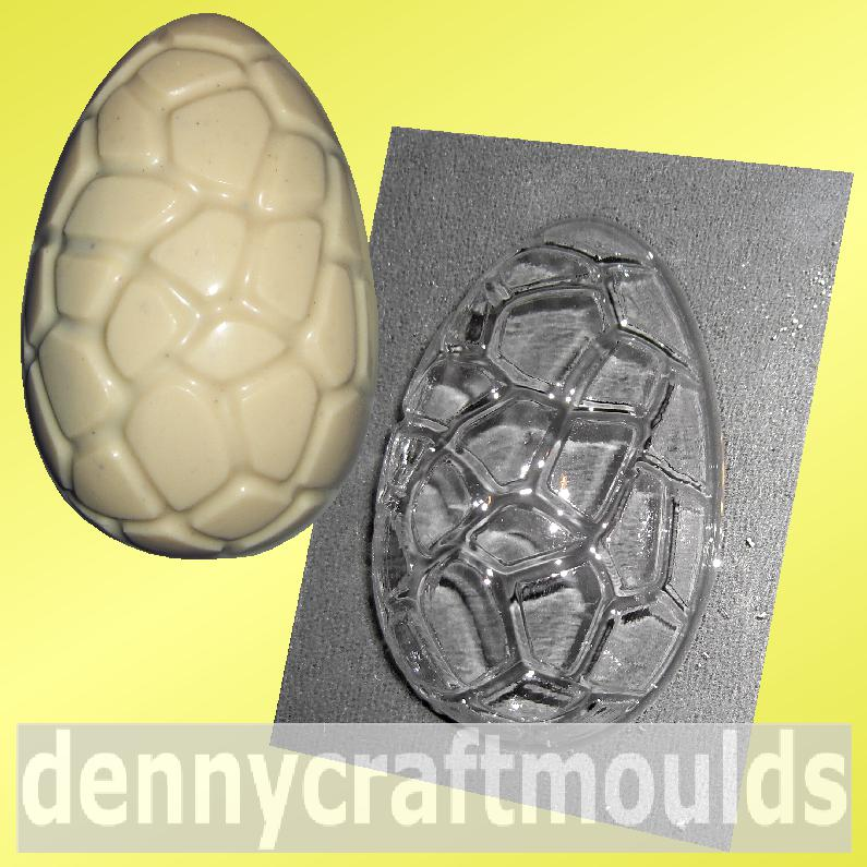 Cracked Easter Cracked Egg Design Easter